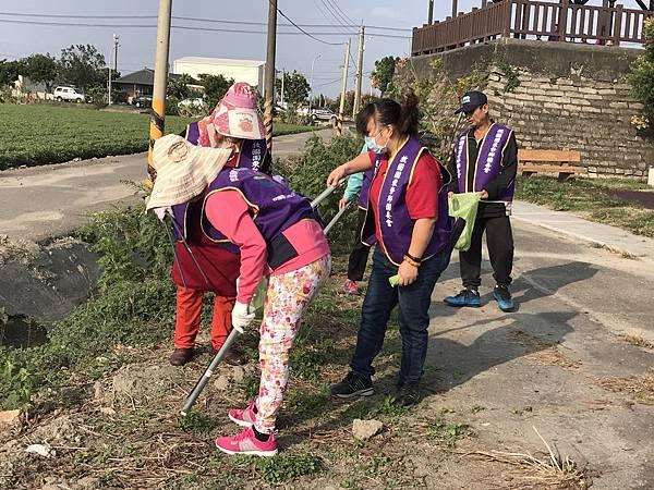 20171028打掃蔗埕鐵馬道_171030_0053.jpg