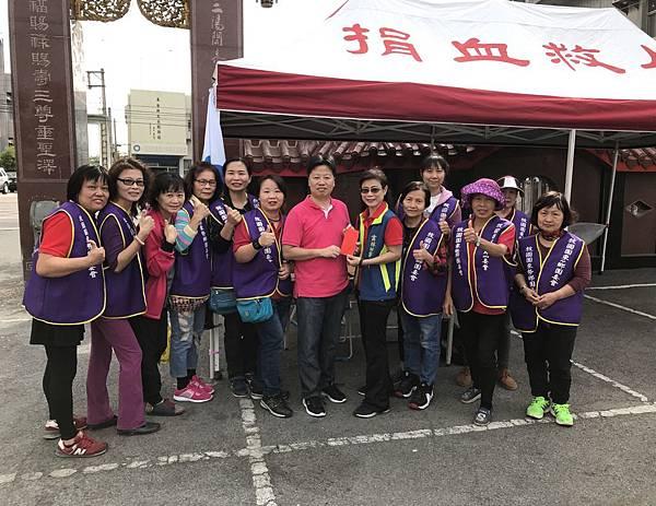 106.11.05東勢鄉團委會愛心捐血_171106_0029.jpg