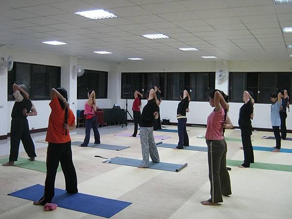 研習(瑜珈)-08.jpg