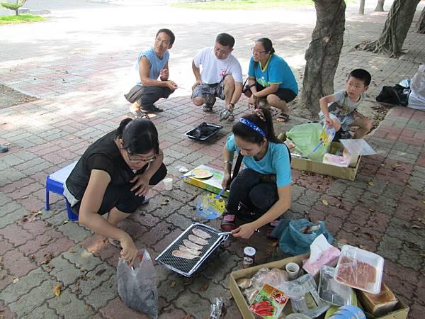 103-07-19-水林烤肉(09).JPG