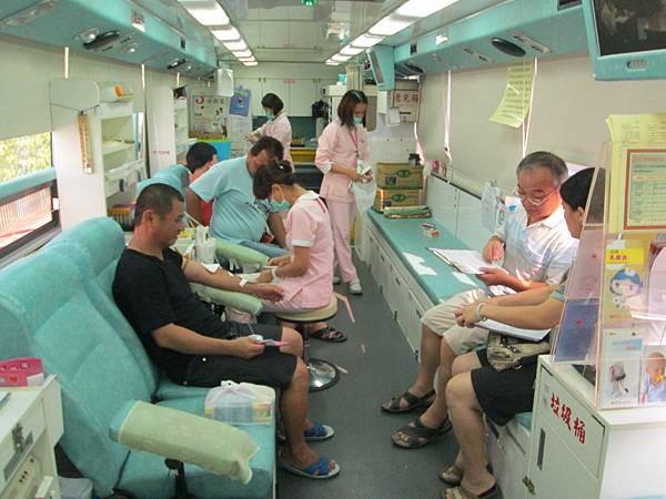 103-09-27-水林捐血(04)