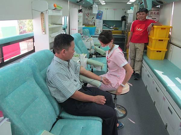103-09-27-水林捐血(03)