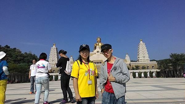 P_20141012_090644_BF.jpg