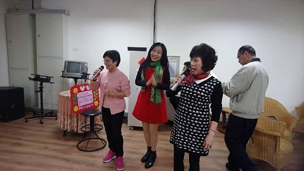20180227榮家慶生活動_180301_0014.jpg