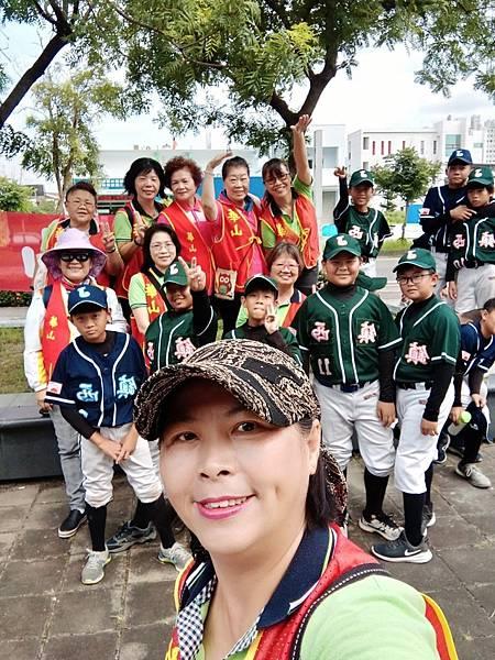 622棒球明星賽_190806_0004.jpg