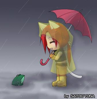 大雨1.jpg