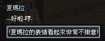 mabinogi_2013_09_30_359.jpg