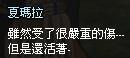 mabinogi_2013_10_01_368.jpg