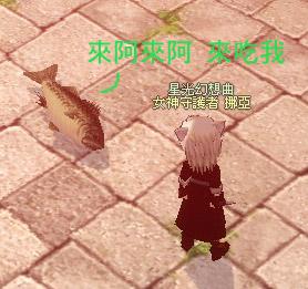 mabinogi_2009_05_20_006.jpg