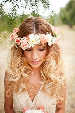 flower-hair-garland-wedding-65.jpg