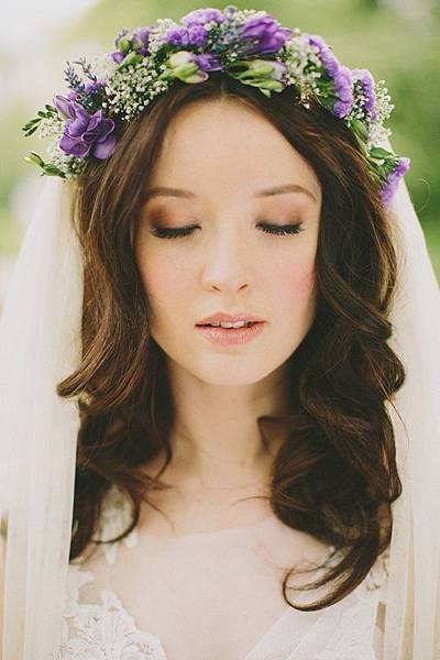 Purple-flower-head-wreath-for-woodland-wedding.jpg
