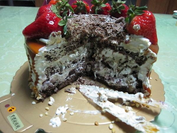 Birthday Cake06-1.jpg