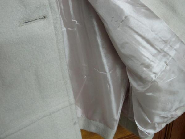 東京著衣37.JPG