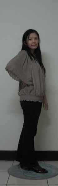 東京著衣06-1.jpg