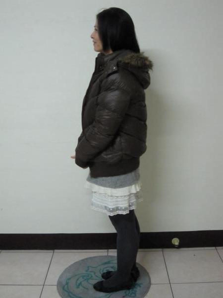 羽絨衣08.JPG