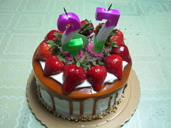 Birthday Cake05-1.jpg