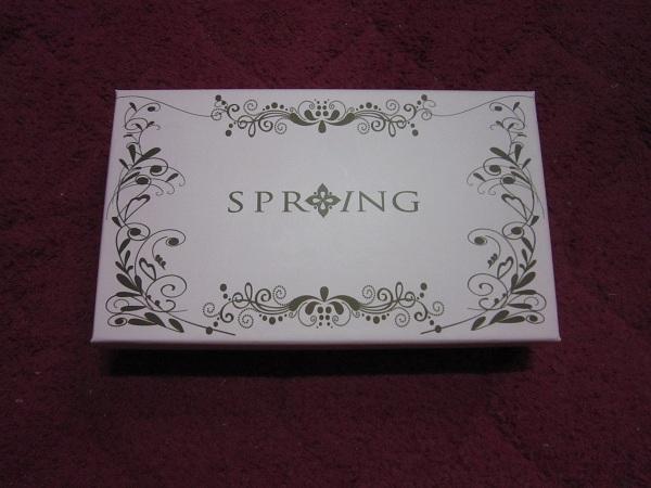 spring09.JPG