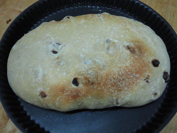 五分鐘歐式麵包02.JPG