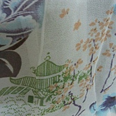 東京著衣06.JPG