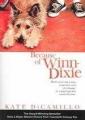 Because of Winn-Dixie01.jpg
