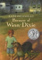 Because of Winn-Dixie02.jpg