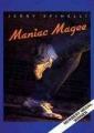 Maniac Magee.jpg