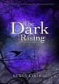The Dark Is Rising.jpg