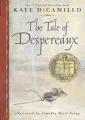 The Tale of Despereaux.jpg