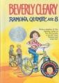 Ramona Quimby, Age 8.jpg