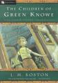 Children of Green Knowe.jpg