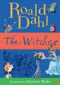 The Witches by Roald Dahl.jpg