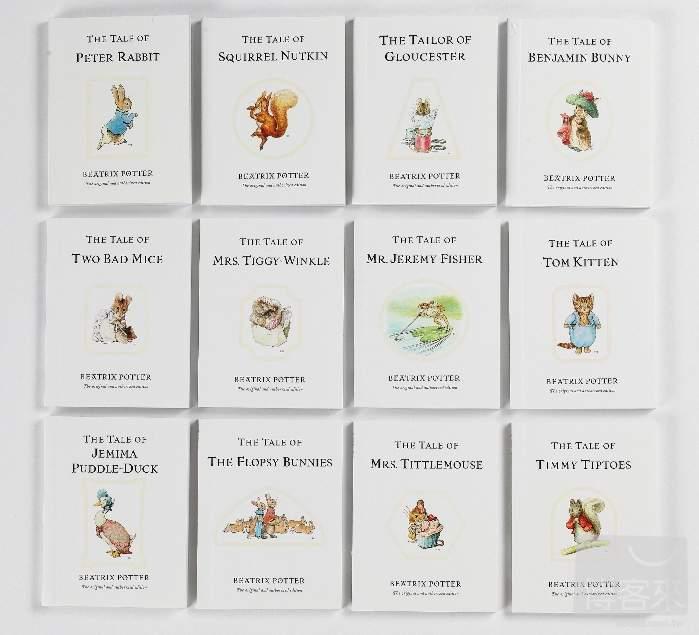 The Miniature World of Peter Rabbit04.jpg