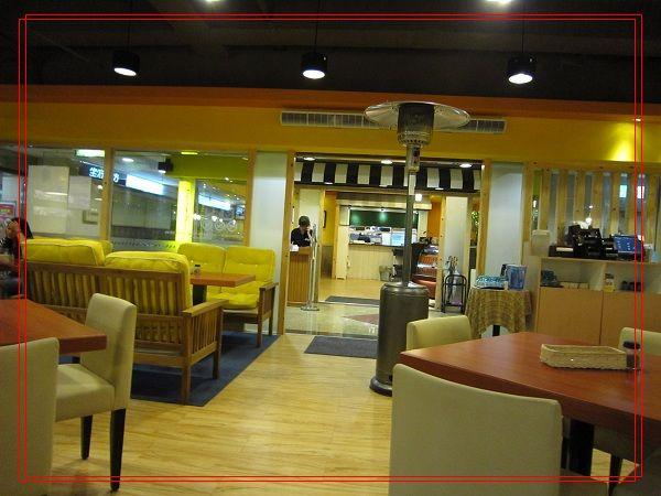 特莫尼洋食館05.JPG