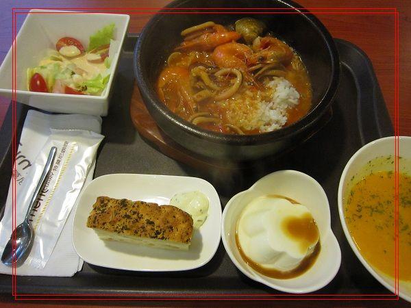 特莫尼洋食館08.JPG