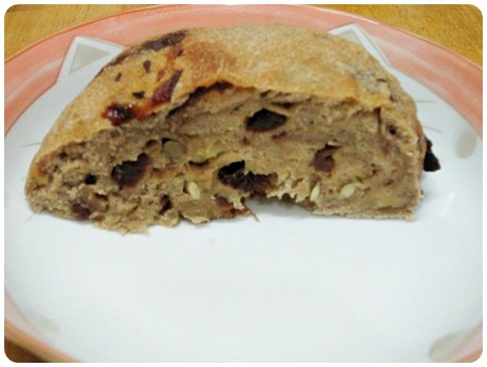 黑麥汁麵包07.JPG