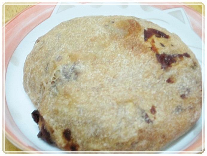 黑麥汁麵包11.JPG