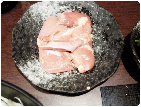 天皇侍壽喜燒30.JPG