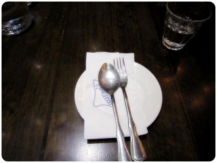 布娜飛比利時啤酒餐廳01.JPG