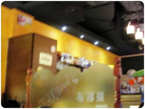 布娜飛比利時啤酒餐廳03.JPG
