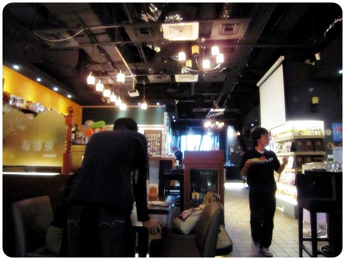 布娜飛比利時啤酒餐廳05.JPG