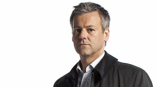 Detective Inspector Lestrade.jpg