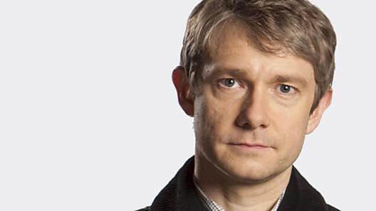 Dr John Watson.jpg