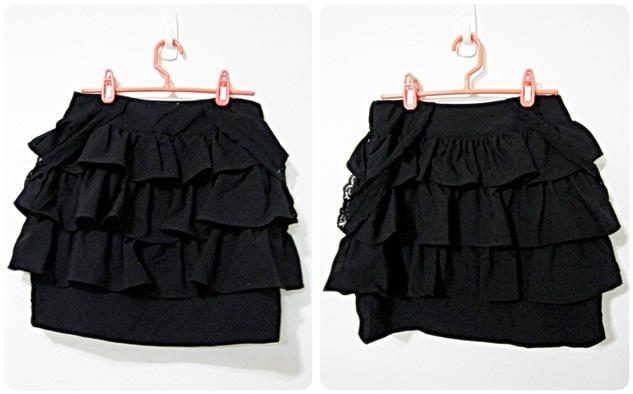 過年新衣服05-1.jpg