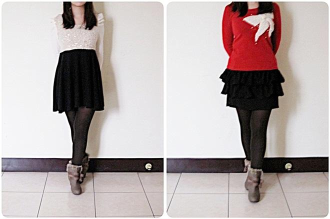 過年新衣服07-1.jpg