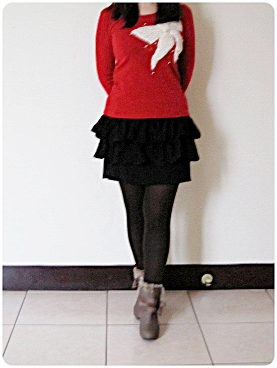 過年新衣服07.JPG