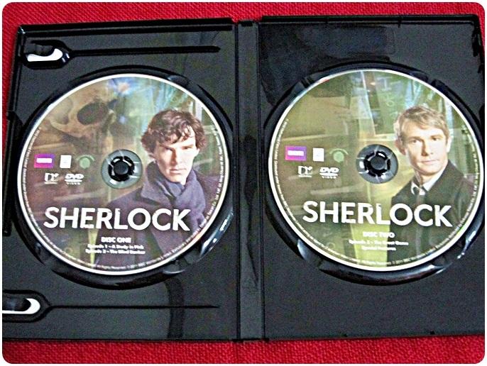 BBC Sherlock06.JPG