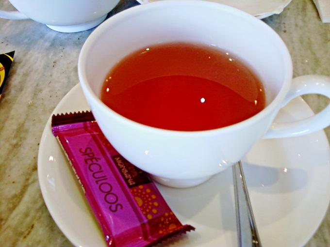 下午茶01.jpg