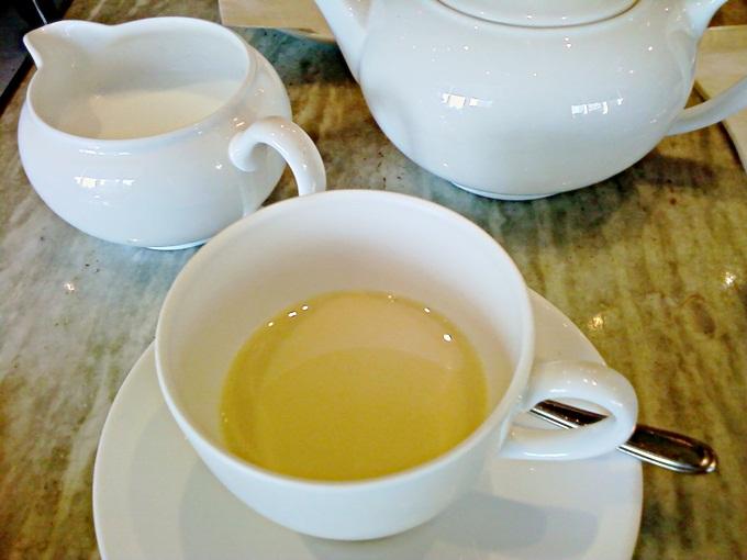 下午茶02.jpg