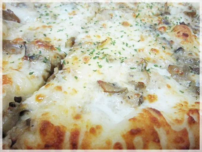 pizza03-1