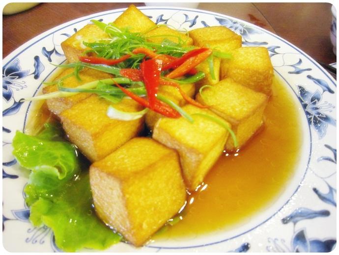 山東餃子館(5)